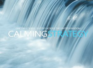 Calming-Strategy-Waterfall-940x690