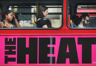 heat-wave-london