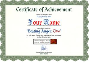 certificate-300x214